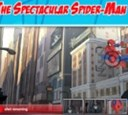 Захватывающий Человек-паук